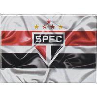 d9028ad640 Fut Fanatics. Imã São Paulo Bandeira 3