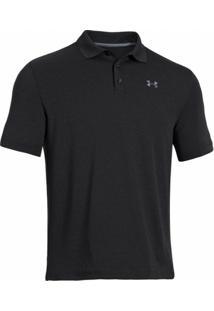 680e3fa9d8c Camiseta Under Armour Polo Performance - Masculino ir para a loja
