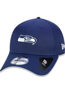 Boné Seattle Seahawks 940 Sport Special - New Era - Unissex 345babeaf75
