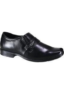 Sapato Pegada Levitech Masculino