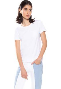 Camiseta Levis The Perfect Crew - Xl