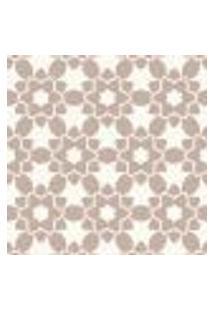 Papel De Parede Autocolante Rolo 0,58 X 5M - Floral 287264606