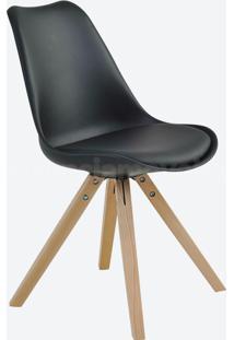 Cadeira Lígia
