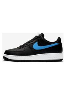 Tênis Nike Air Force 1 '07 Rs Masculino