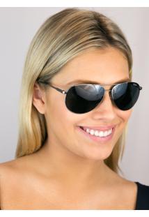 Óculos De Sol Feminino Vogue - 0Vo3960Sl 548/8759