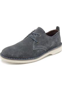 d0c2bd0cc Sapato Couro Kildare masculino | Shoes4you