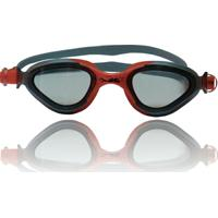 79d523b196949 Netshoes. Óculos De Natação Gold Sports Junior Racer Lentes Claras - Unissex