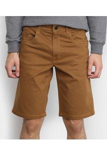 Bermuda Oakley Pockets Masculina - Masculino