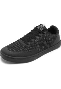 Tênis Mormaii Rock masculino   Shoes4you 40662e25ee