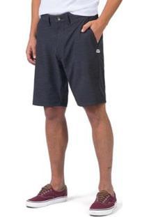 Short Taco Boardshort Riscos Masculino - Masculino