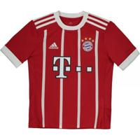 e26f02c6330 Camisa Para Meninos Adidas Futebol infantil