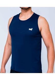 Regata Keep Running Training Masculina - Masculino