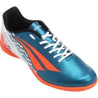 Chuteira Futsal Penalty Storm 7 Masculina - Masculino 9927d7ee483a3