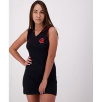43f978affd Vestido Flamengo feminino | Shoes4you