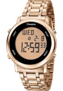 Relógio Champion Digital Ch40213Z