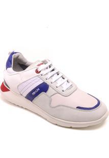 Tênis Sneakers Ferracini Elektra