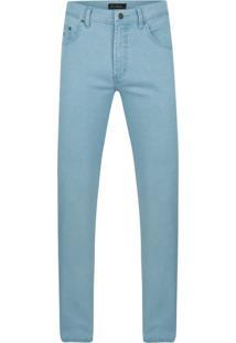 Calça Jeans Sky Blue