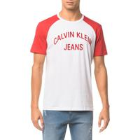 17573e78fa Camiseta masculina | Shoes4you