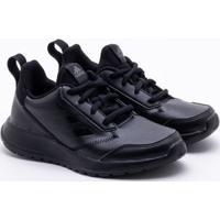 06811b806e8 Tênis Para Meninos Adidas Conforto Eva infantil