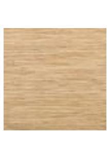 Papel De Parede Modern Rustic 120404 Vinílico Com Estampa Palha, Aspecto Têxtil