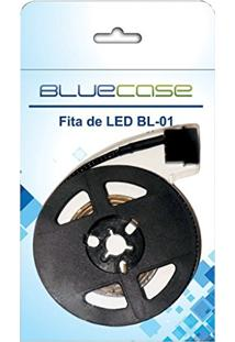 Fita Led Bluecase Blister Bl-01W- Branco