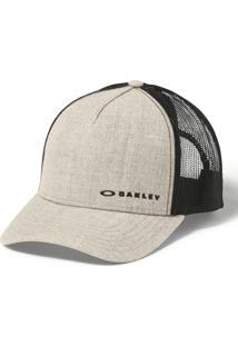 37426e780c Boné Oakley Chalten Cap - Masculino