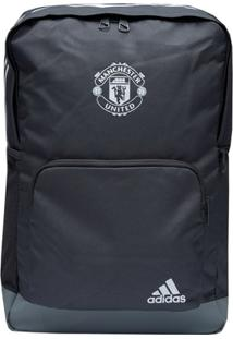02540b80335 Mochila Adidas Manchester United - Masculino