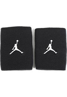 Munhequeira Nike Jordan Jumpman Doublewide - Unissex