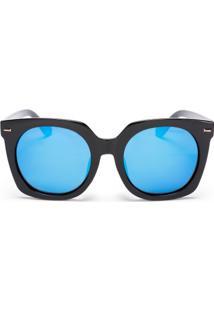 Óculos De Sol Trend Simple