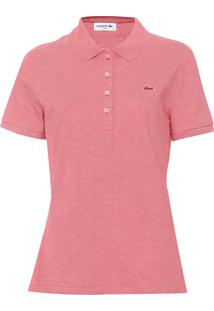 Camisas Polo Lacoste Listras   Shoes4you aa7d870544