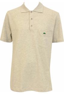 Camisa Pólo Elastano Pique feminina  31711997adb33