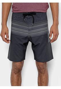 Bermuda Hang Loose Boardshorts Fine Masculina - Masculino