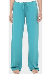 Calça De Pijama Liz Pantalon - Feminino