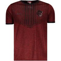 Camisa Flamengo Blitz Masculina - Masculino 6f4e89b393e3f