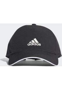 Boné Adidas C40 5P Climalite