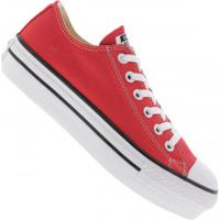 ede318d4b55 Centauro. Tênis Creeper Converse All Star ...