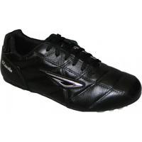 d972cdda4128d Netshoes. Chuteira Society Diavolo Classic - Unissex