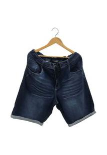 Bermuda Jeans Moletom Plus Size Jeans Blue Bermuda Jeans Moletom Plus Size Jeans Blue 62 Kaue Plus Size