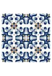 Papel De Parede Autocolante Rolo 0,58 X 3M - Abstrato 153281366