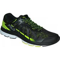 b345e1f158c Netshoes. Tenis Fila Holder - Masculino