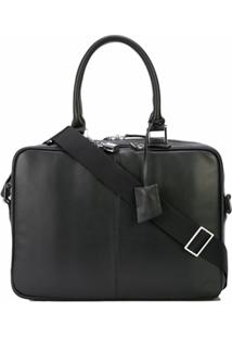 Want Les Essentiels Bolsa Para Notebook Trudeau 14'' - Preto