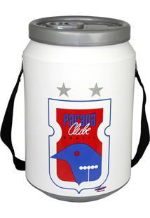Cooler Térmico 24 Latas De 350Ml Paraná Clube Col-Parn-01 Pro Tork