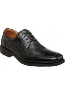 Sapato Social Masculino Derby Sandro Moscoloni Col