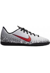 Indoor Infantil Nike Vapor 12 Club Nrj