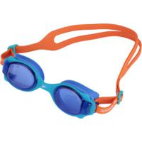e3a4c2574 Oculos De Natação Azul Speedo | Shoes4you