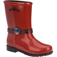 97b61f63eb Bota Para Menina Grendene Textura infantil | Shoes4you