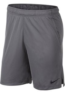 Shorts Nike Monster Mesh