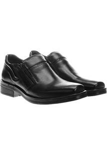 Sapato Social Ferracini Urban Way Hi - Masculino