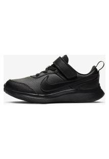 Tênis Nike Varsity Infantil