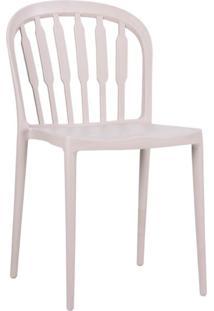 Cadeira Maya Nude
